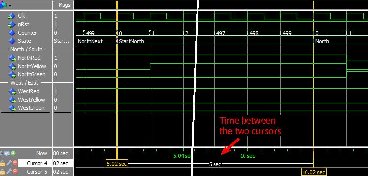 split_5_seconds_waveforms