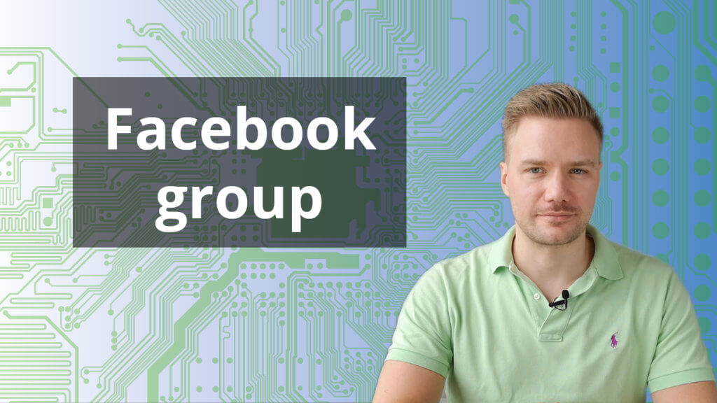 VHDL for FPGA Engineers Facebook group