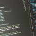 What's new in VHDL-2019